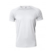 Game Active t-shirt