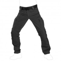 UfPro P40 All-Terrain Pants