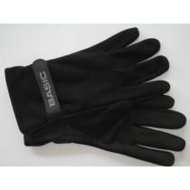Basic Handske