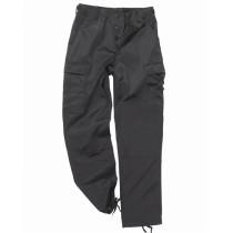 Mil-Tec BDU bukser