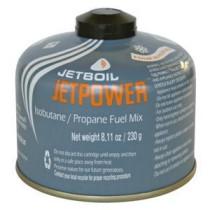 Jetpower Fuel 230 gram
