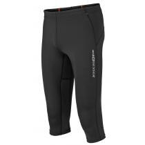 Man Active Knee Tights