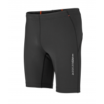 Man Active Short Tights