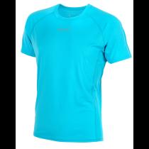 Man Activ kortærmet T-shirt