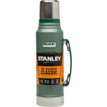 Stanley Legendary Flask