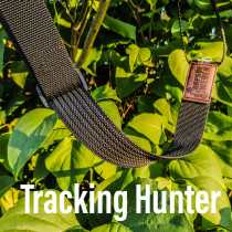 SGS Tracking Hunter