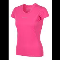 Woman Activ kortærmet T-shirt