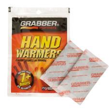 Grabber Håndvarmere