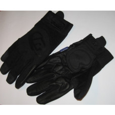 Ringers Insulated Gloves