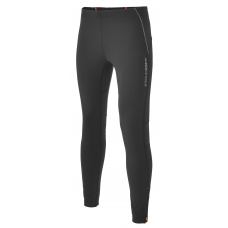 Man Active Long Tights