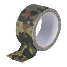 Mil-Tec Camo Tape