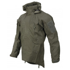 UfPro Monsoon XT Gen. 2 Jacket