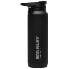 Stanley MTN Vac Switchback Mug