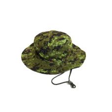 Arktis Boonie hat