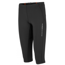 Woman Active Knee Tights